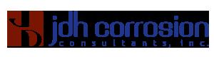JDH Corrosion Consultants, Inc.
